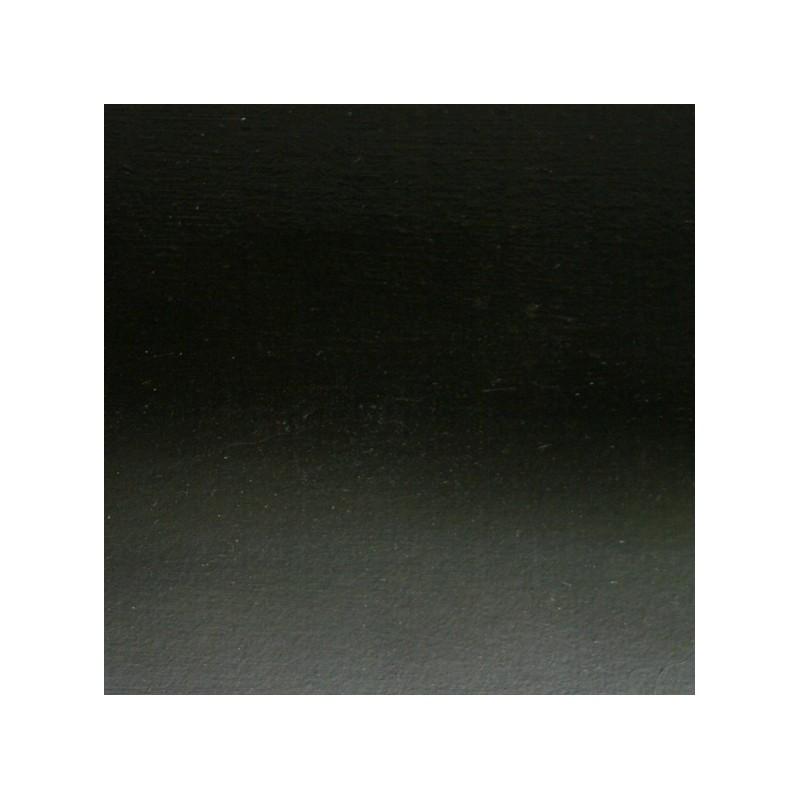 Huile Sépia PBk9+PY42+PR101