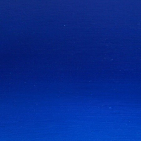 Huile Bleu profond PW4+PB29+PB15