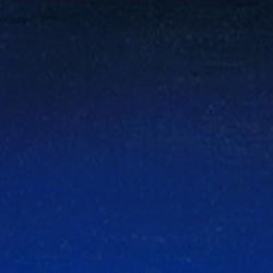 Huile Bleu indanthrène PB60