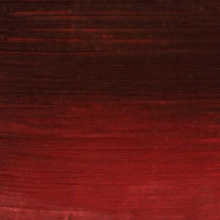Huile Rouge de perylène PR179