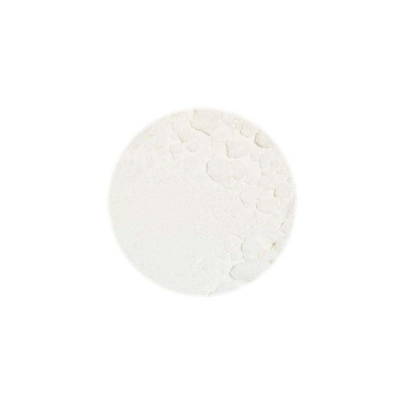 Pigment Blanc de Titane PW6