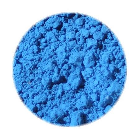Pigment Bleu ceruleum PB36