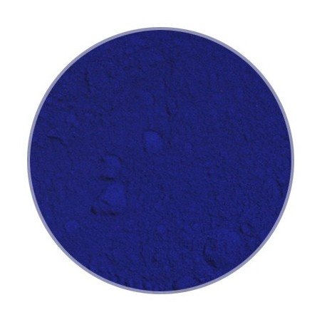 Pigment Bleu de prusse PB27