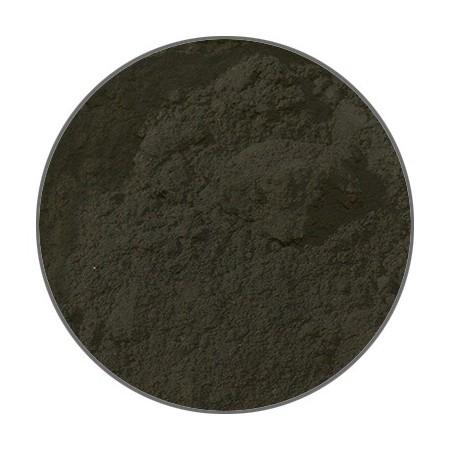 Pigment Noir de fumée PBK6