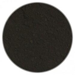 Pigment Noir d'ivoire PBK9