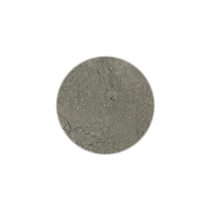 Pigment Ocre gris PR101