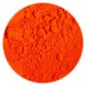 Pigment Orange de cadmium PO20