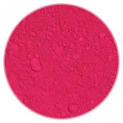 Pigment Rose Isaro PR122