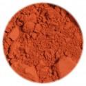 Pigment Rouge Anglais PR101