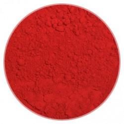 Pigment Rouge de pyrrole PR264