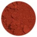 Pigment Rouge de Venise PR101