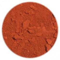 Pigment Terre de Sienne brûlée PBR7