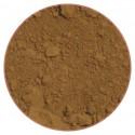 Pigment Terre d'ombre naturelle PBR7