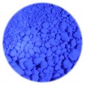 Pigment Bleu outremer PB29