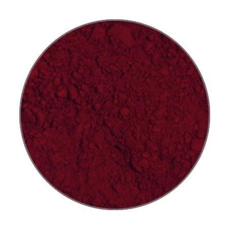 Pigment Rouge de perrylène PR179