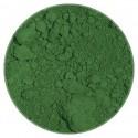 Pigment Vert oxyde de chrome PG17