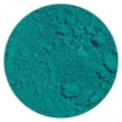 Pigment Vert phtalo PG7