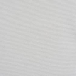 Châssis Entoilé Sur-Mesure - Toile Vierge Prête à Peindre Polyester Grain Fin