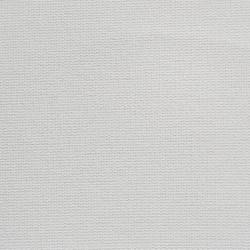 Châssis Entoilé Sur-Mesure - Toile Vierge Prête à Peindre Mixte Polyester Coton Grain Moyen