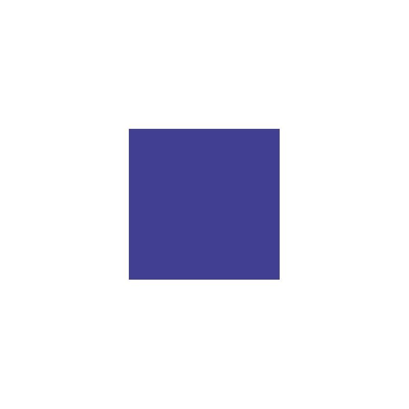 Acrylique Bleu Outremer PB29 Studio de Vallejo