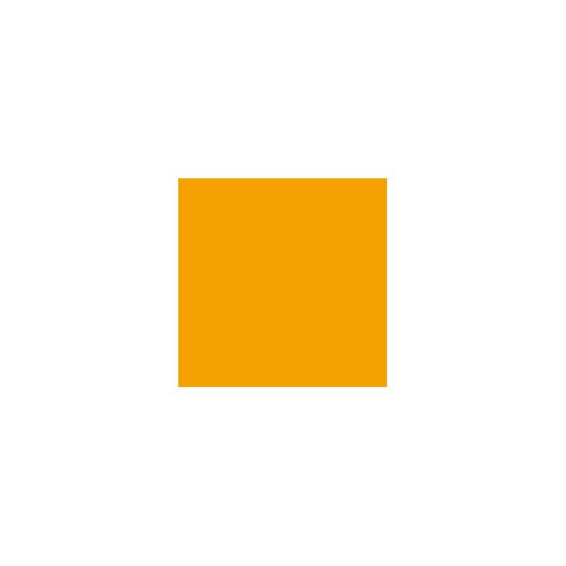 Acrylique Jaune Orange Azo PY83 Studio de Vallejo