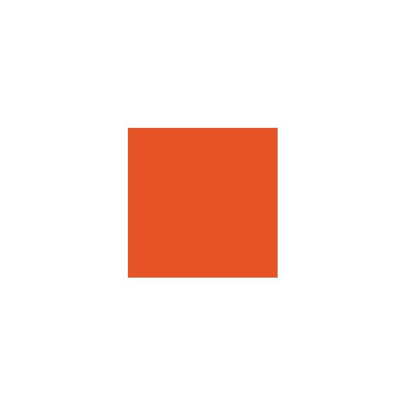 Acrylique Orange PO5 Studio de Vallejo
