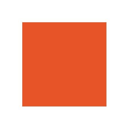 Acrylique Orange PY3,PR112 Studio de Vallejo