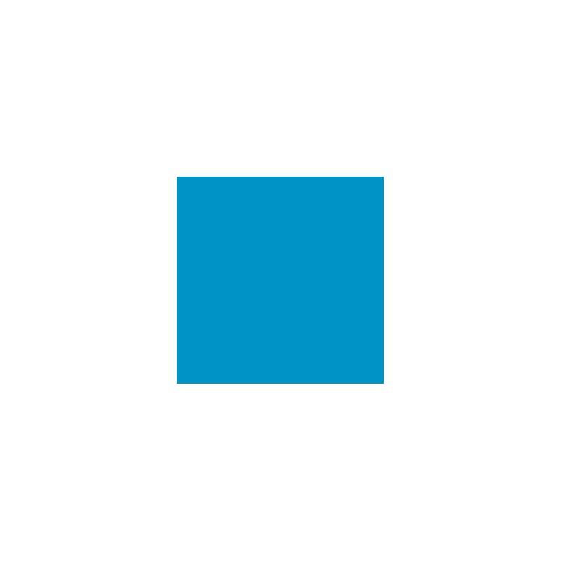 Acrylique Bleu Primaire PW6+PB15:3 Studio de Vallejo