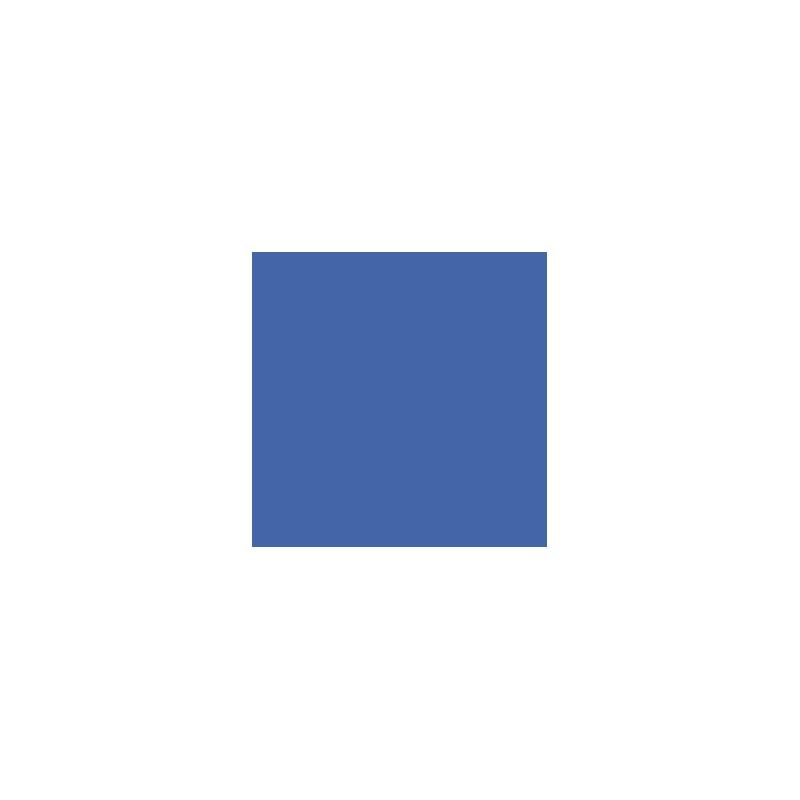 Acrylique Bleu de Cobalt PB29+PW6 Studio de Vallejo