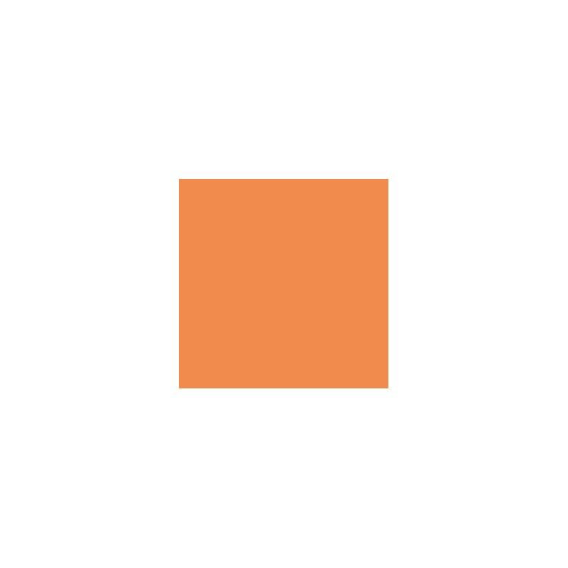 Acrylique Orange Fluo Studio de Vallejo