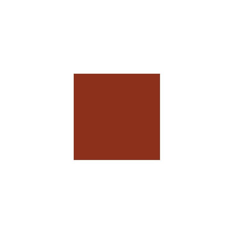 Acrylique Rouge de Cadmium Foncé PR112+PR101 Studio de Vallejo