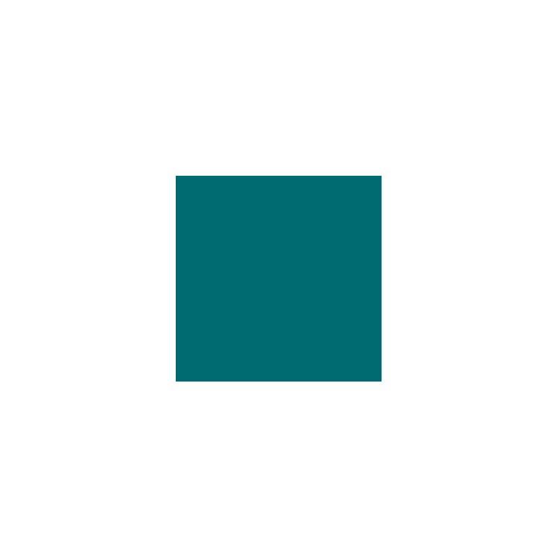 Acrylique Phtalo Turquoise PB15:3+PG7+PW6 Studio de Vallejo