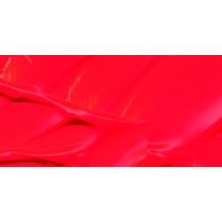 Acrylique Rouge Fluo Studio de Vallejo