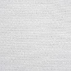 Châssis Entoilé Sur-Mesure - Toile Vierge Prête à Peindre 100% Lin Grain Moyen