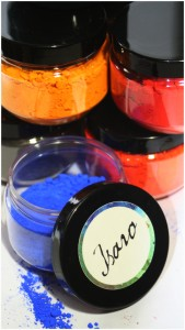 PHOTO POTS PIGMENTS2
