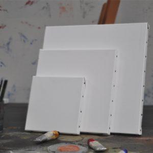 promotion du blanc dans la limite des stocks disponibles l 39 artisan beaux arts. Black Bedroom Furniture Sets. Home Design Ideas